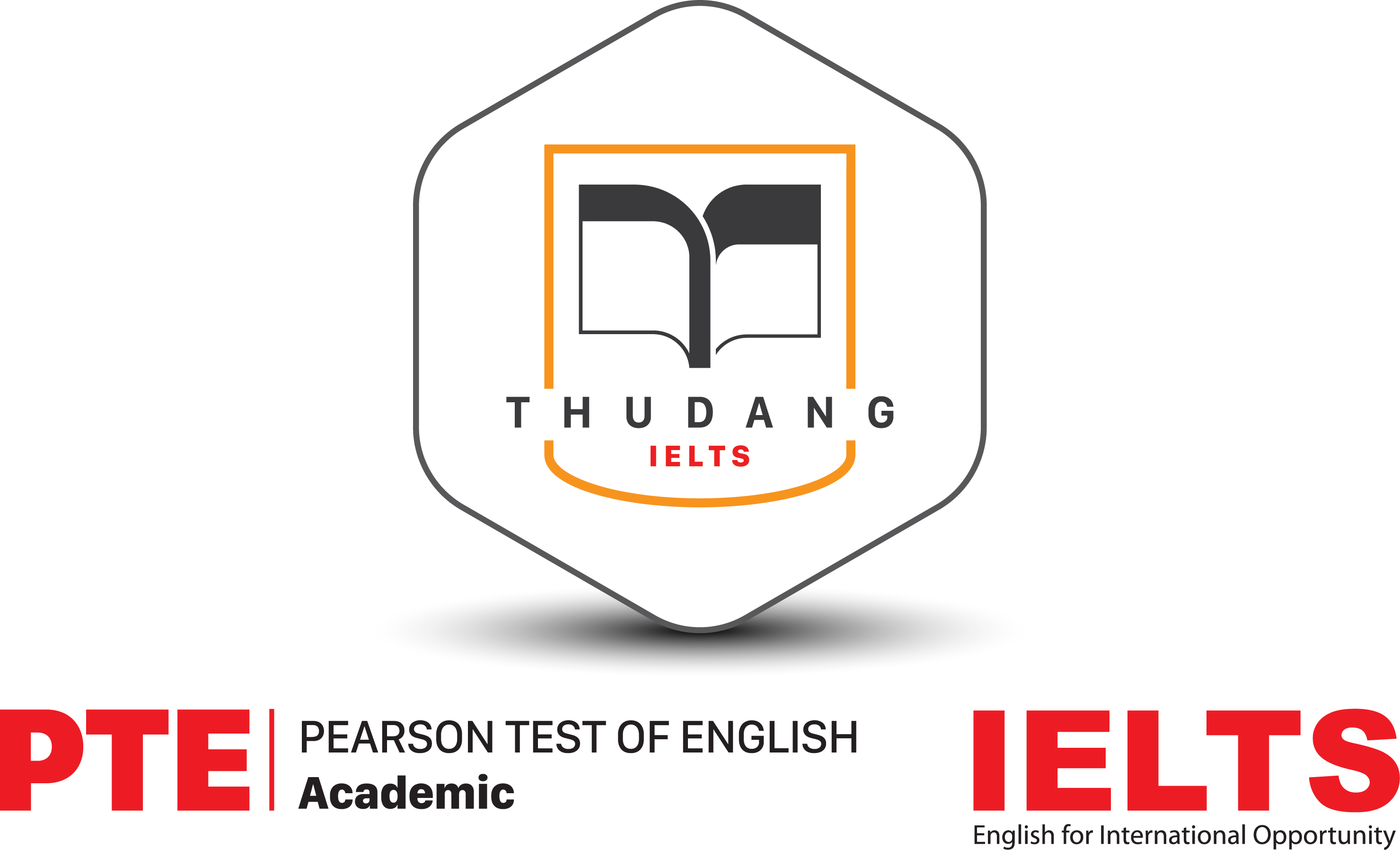 "English for Academic Study: Listening Course Book 2nd Edition"" bản PDF + Audio"