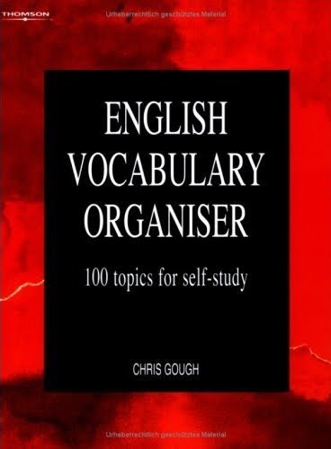 English-Vocabulary-Organiser.jpg